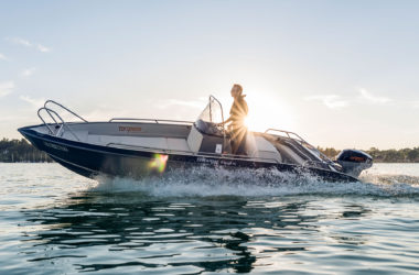 Jetski For Sale And Making A Choice On The Ideal Watercraft