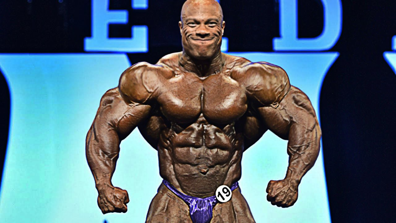Steroids Manufacturers