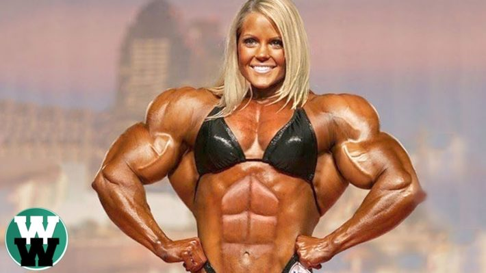 The Right Way to Develop Muscle Fast - Acquire Weight And Appear Great!